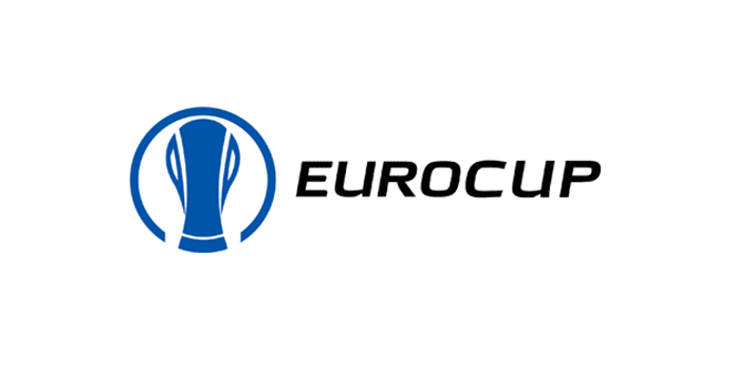 2014-15 Eurocup competition system announced