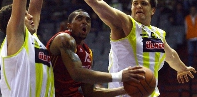 Ratiopharm Ulm lands Allan Ray