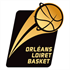 Orleans Loirest Basket