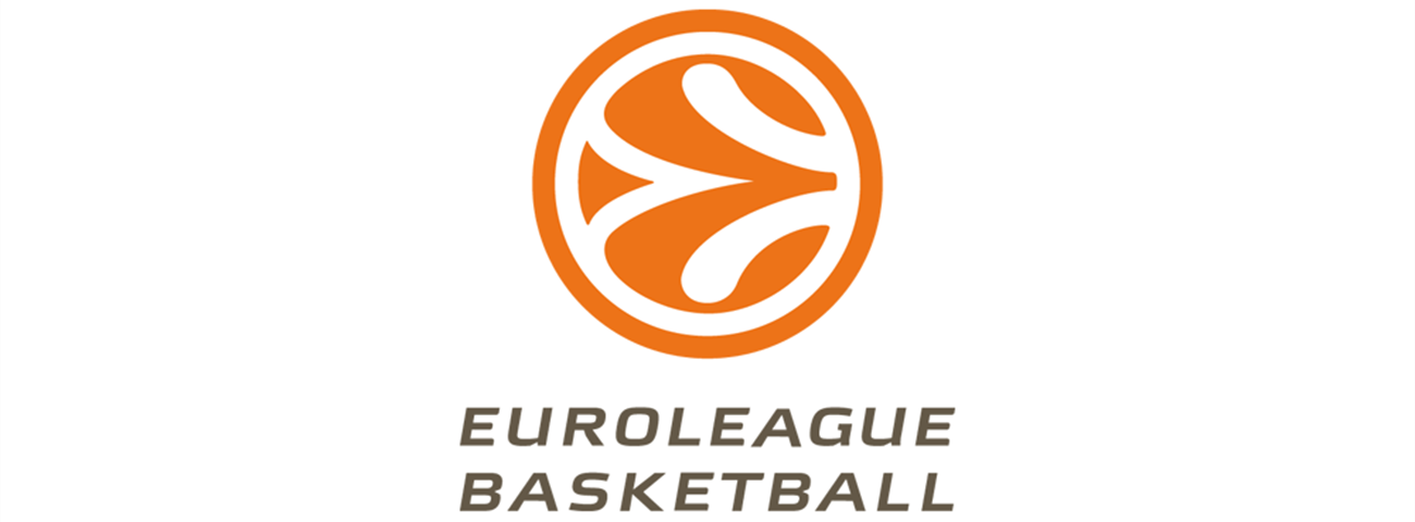 european basketball