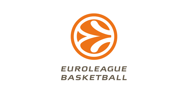 Euroleague Basketball clubs delegation meets FIBA with intent to improve unity across European basketball