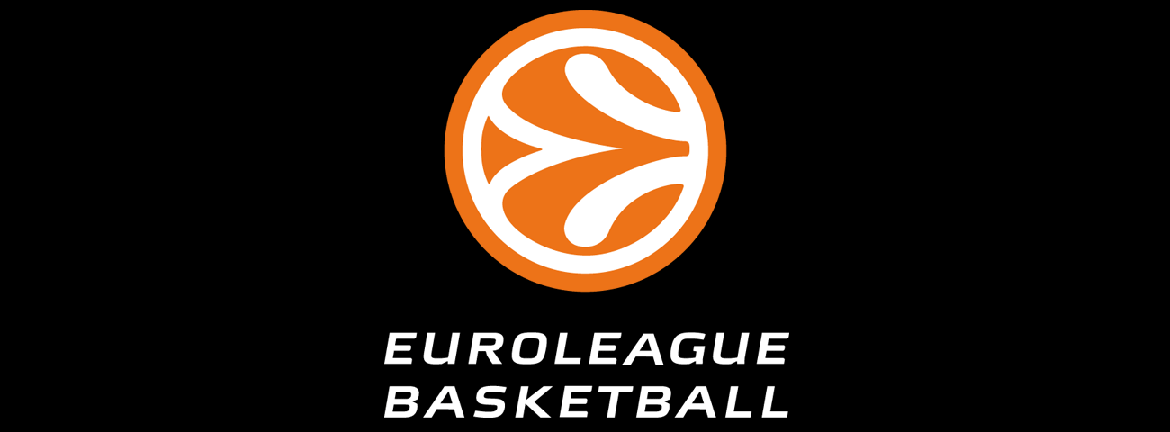 2012 Turkish Airlines Euroleague Final Four to land in Istanbul