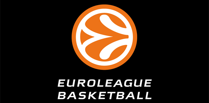 New rule changes to take effect in Turkish Airlines Euroleague and Eurocup