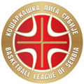 Basketball League of Serbia
