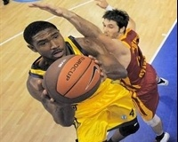 Derrick Byars - Alba Berlin (photo albaberlin.de)_23690