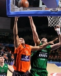 Edu Hernandez-Sonseca - DKV Joventut (photo David Piolé - Msb.fr)