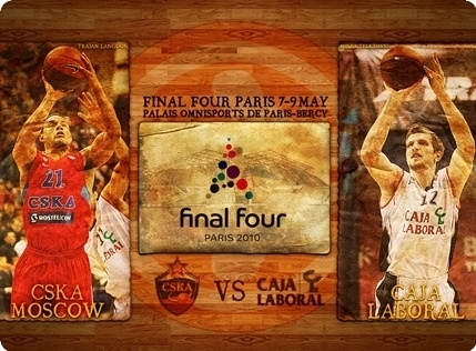 euroleague_playoff_cska_caja_1280x1024