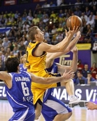 Jaycee Carroll - Gran Canaria 2014 (photo cbgrancanaria.net)_25777
