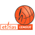 Ethias League, BLB - Belgium