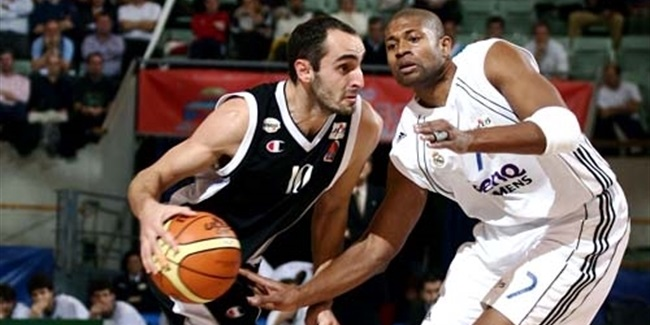 AEK adds experienced guard Kalampokis