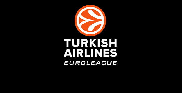 http://www.euroleague.net/rs/28079/4e8a81df-0469-44c6-884e-110cb73806b9/440/filename/turkish-airlines-euroleague.png