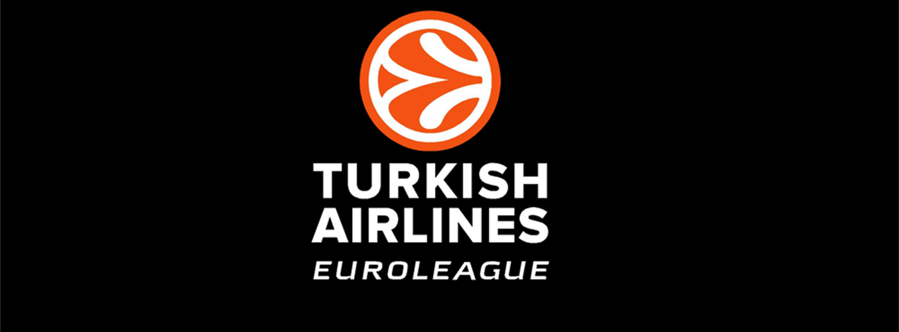 euroleague turkish airlines