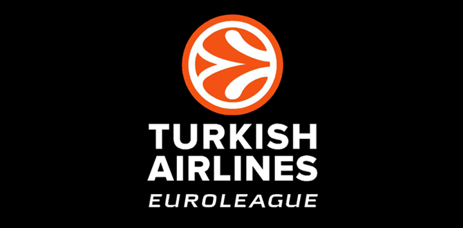 2014-15 Turkish Airlines Euroleague licence allocation criteria