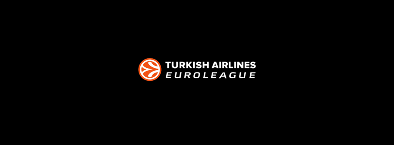 TURKISH AIRLINES official sponsor of Final Four