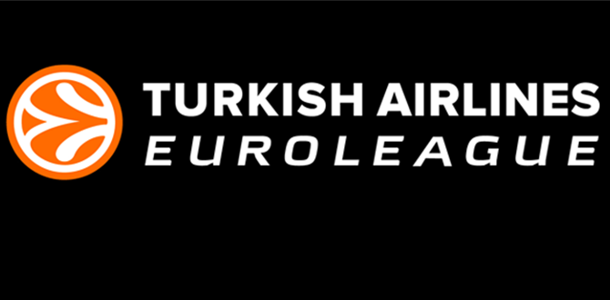 Turkish Airlines Euroleague draws open 2012-13 season on July 6