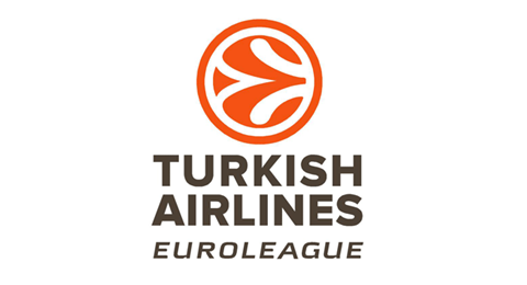 Turkish Airlines Euroleague