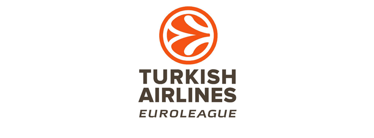 turkish airlines basketball