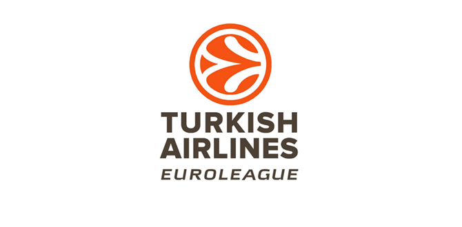 Rome announces it will not play in Turkish Airlines Euroleague