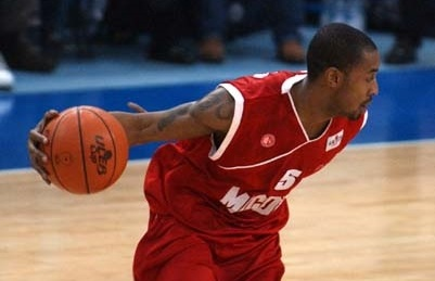 Will Solomon Hapoel Jerusalem