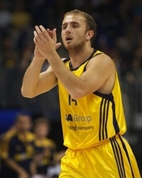 Marko Marinovic - Alba Berlin (photo albaberlin.de)_28174