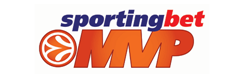 Sportingbet MVP of the Week