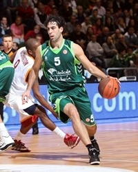 Berni Ro<center><iframe src='http://ifams-euroleague.fullsix.it/loadVideo.php?id=3513' width='609' height='383' frameborder='0' scrolling='no'></iframe></center><br />driguez - Unicaja