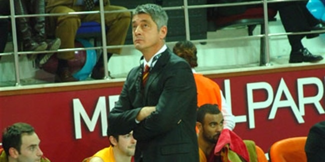 Galatasaray, Mahmuti agree until 2019