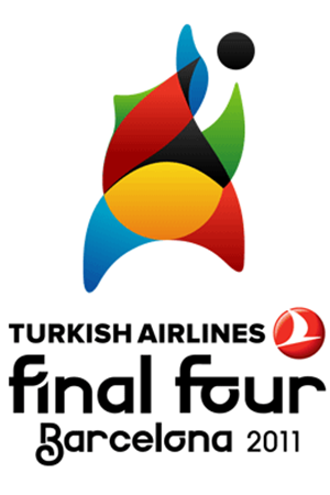 http://www.euroleague.net/rs/30652/0e8f7d7f-eeb6-45e9-b3ed-cad4c2f99d1f/6d4/filename/0e8.png