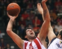 Ioannis Bourousis - Olympiacos_30922
