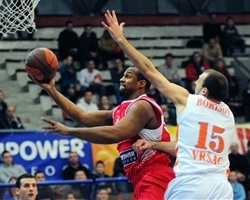 Corsley Edwards - Cedevita (photo kkcedevita.hr)