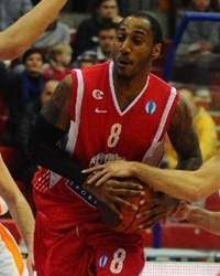 Bracey Wright - Cedevita (photo kkcedevita.hr)
