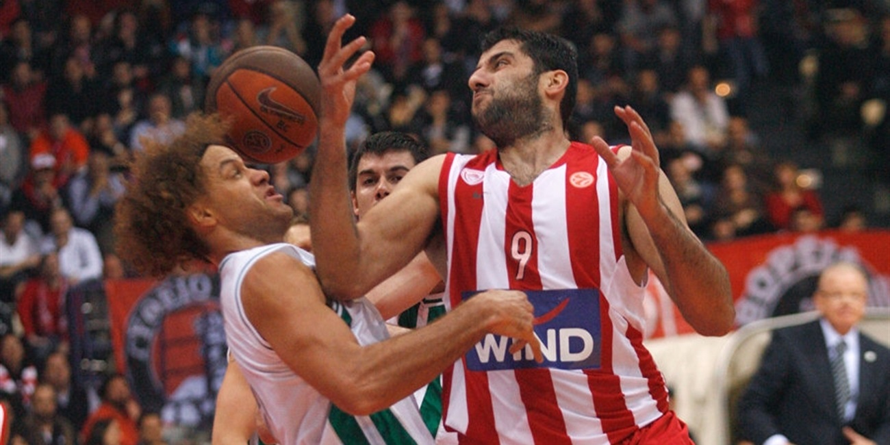 Ioannis Bourousis - Olympiacos_31725