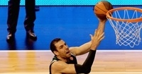 Lokomotiv Kuban gets stronger with Maric
