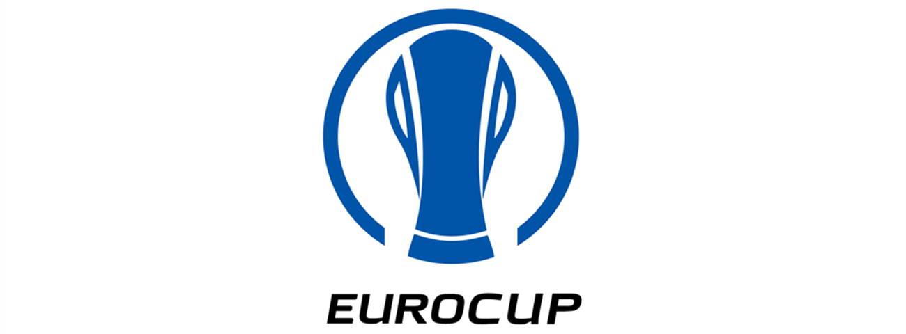 2015-16 Eurocup Draw results