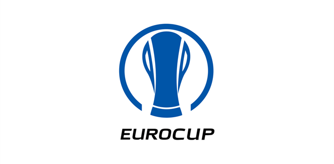 2014-15 Eurocup team list proposed