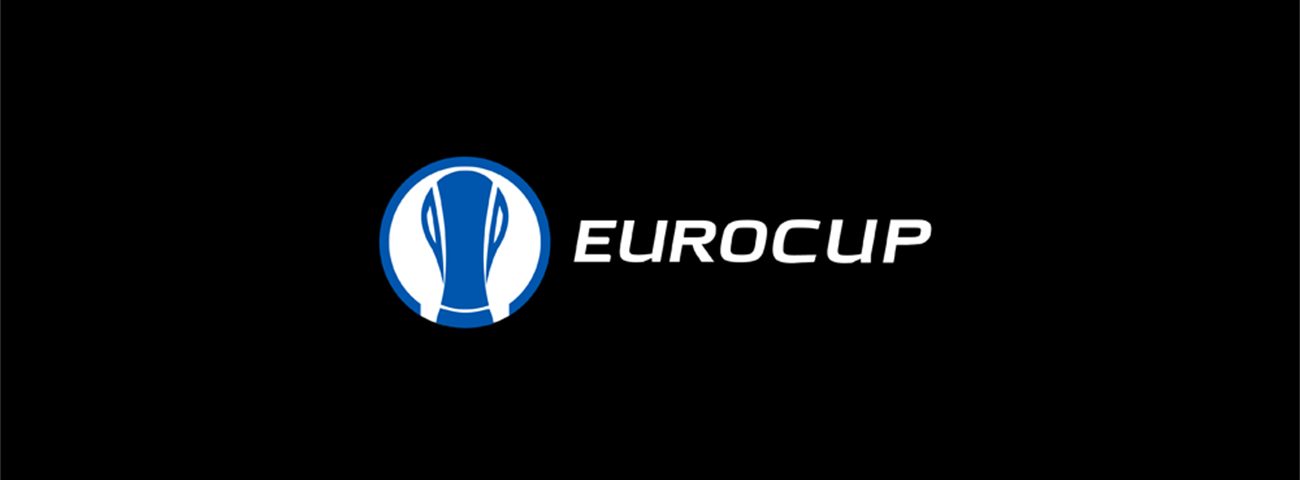 2010-11 All-Eurocup first, second teams announced