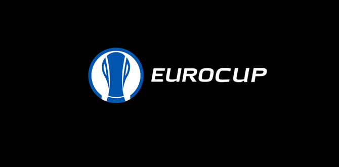 Euroleague Basketball and FIBA Europe agree on 2012-13 Eurocup Competition System Changes