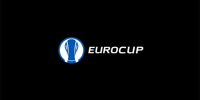 2009-10 All-Eurocup first, second teams announced