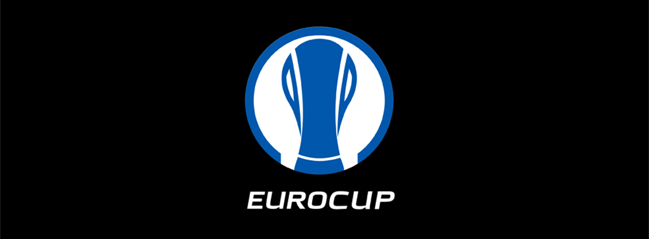 Eurocup draw scheduled for July 7