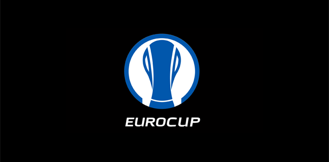 Eurocup changes format, expands to 48 teams for 2013-14