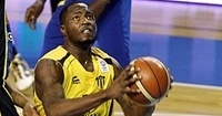 Lukoil Academic signs playmaker Massamba
