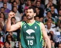 Euroleague 2011/2012 Jorge-garbajosa-unicaja