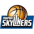 Fraport Slyliners