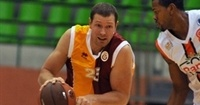 BC Donetsk signs veteran big man Songaila