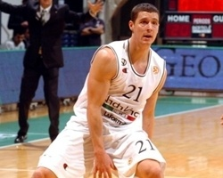 Donnie McGrath - Virtus Bologna_000