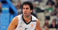 Baloncesto Seville adds veteran guard Rodriguez