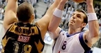 Montepaschi inks big man Ortner