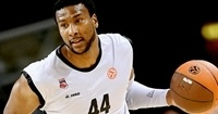 Real Madrid gets rebounding ace Slaughter