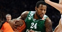 CSKA lands scoring ace Weems