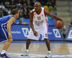 Roderick Blakney - Lokomotiv Kuban (photo fraport-skyliners.de)